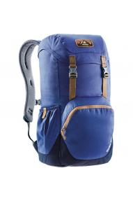 Ruksak Deuter Walker 20