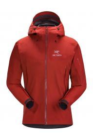 Muška nepromočiva jakna Arcteryx Beta SL Hybrid