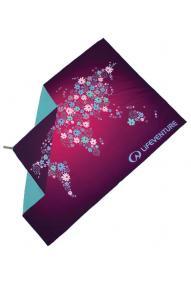 Brisača za potovanja SoftFibre Giant