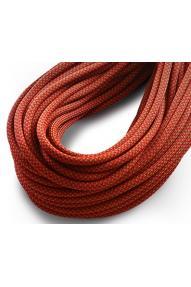 Dinamična vrv Tendon Ambition 10mm (1m)