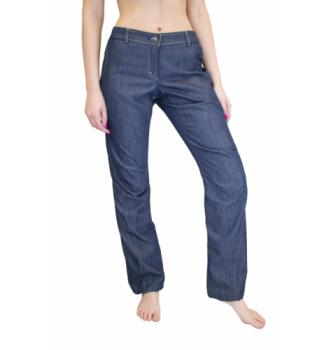 Ženske hibridne hlače Hybrant Midnight Moon