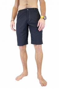 Muške kratke hlače Hybrant Bruno Walker