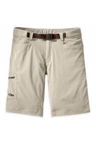 Kratke hlače Outdoor Research Equinox Shorts