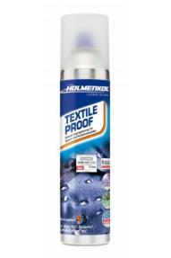 Impregnacijsko sredstvo Holmenkol Textile Proof 250 ml