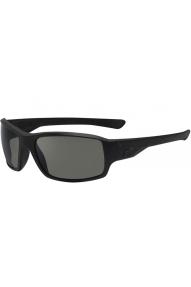 Sunčane naočale Cebe Haka Flash Mirror