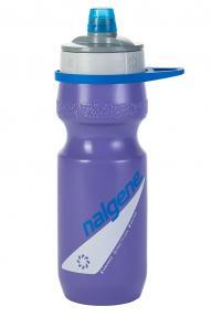 Bočica za vodu Nalgene Velo 650 ml