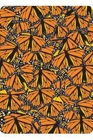 Višenamjenska marama 4fun Coolmax Monarch