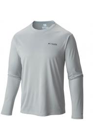 Muška majica dugih rukava Columbia Zero Rules