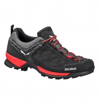 Niske muške cipele za planinarenje Salewa MTN Trainer
