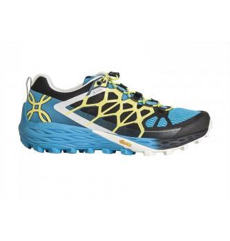Moški tekaški čevlji Montura Beep Beep