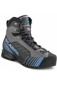 Visoki pohodniški čevlji Scarpa Ribelle Lite OD/ HD