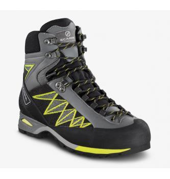 Visoki pohodniški čevlji Scarpa Marmolada Trek OD/ HD