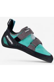 Ženski plezalni čevlji Scarpa Origin