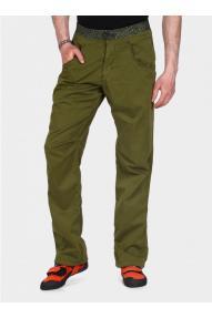 Moške plezalne hlače Nograd Sahel