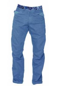 Moške plezalne hlače Nograd Yaniro