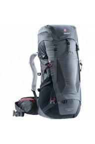 Planinarski ruksak Deuter Futura Pro 38 SL