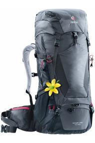 Planinarski ruksak Deuter Futura Vario 45+10SL