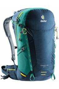 Ruksak Deuter Speed Lite 24