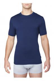 Muška merino majica krarkih rukava Thermowave Life