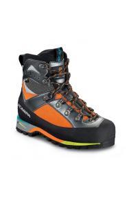 Pohodniški čevlji Scarpa Triolet GTX