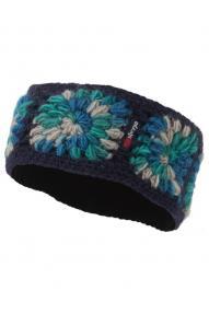 Trak Sherpa Rani Headband