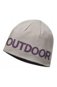 Kapa Outdoor Research Booster Beanie Reversible