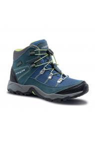Dječje planinarske cipele Trezeta Twister WP