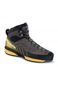 Muške srednje visoke planinarske cipele Scarpa Mescalito Mid GTX