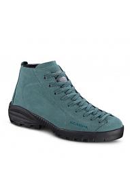 Ženski srednje visoki čevlji Scarpa Mojito City Mid GTX