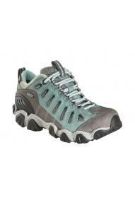 Ženske niske planinarske cipele Oboz Sawtooth MID B-Dry