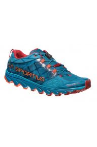 Muške cipele za trčanje La Sportiva Helios 2.0