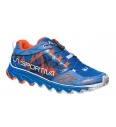 Ženske cipele za trčanje tiva Helios 2.0