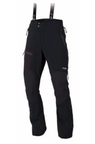 Smučarske gorniške hlače Direct Alpine Couloir Plus