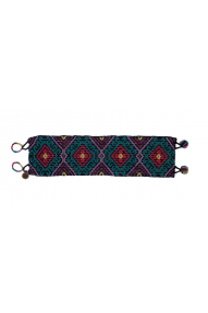 Narukvica Sherpa Mayalu Shanti Bracelet