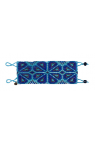 Narukvica Sherpa Mayalu Metho Bracelet