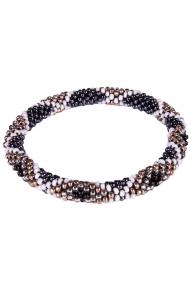 Narukvica Sherpa Mayalu Multi Roll On Bracelet