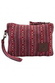 Majhna torbica Sherpa Jhola Wristlet