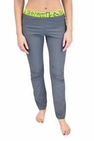 Ženske penjačke hlače Hybrant Close Edge