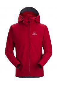 Moška softshell jakna Arcteryx Gamma LT