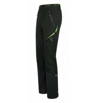 Moške alpinistične hlače Montura Supervertigo Pro