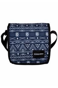 Torba za na rame Easy Shoulderbag Plus Chiemsee 2018