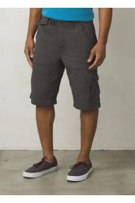 Muške kratke hlače prAna Zion Stretch