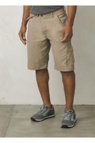 Moške kratke hlače prAna Zion Stretch