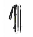 Štapovi za planinarenje na sklapanje  Gabel TR Carbon XTR