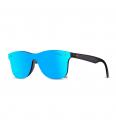 Sunčane naočale Blueprint Senna Tropical Gloss