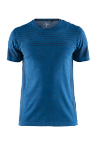 Moška aktivna kratka majica Craft Cool Comfort