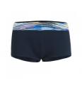 Ženske kratke hlače Montura Themis