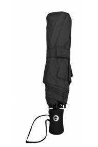 Žepni dežnik Euroschirm