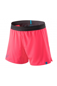 Ženske kratke hlače za trčanje Dynafit Alpine 2.0
