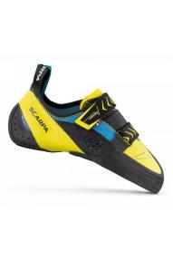 Moški plezalni čevlji Scarpa Vapor V (2019)